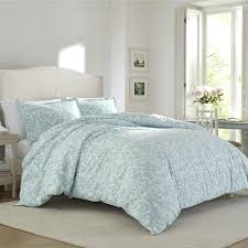 Duvets And Matching Curtains Laura Ashley Duvet Covers And Matching Curtains Laura Ashley