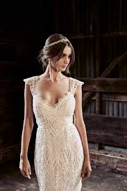 eleanor dress u2014 anna campbell