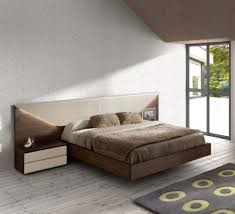 Clearance Bedroom Furniture by Bedroom And Clearance Bedroom Furniture