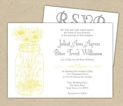 wedding invitations rsvp wording wedding invitation rsvp wording to create your own engaging