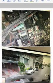 bureau vall馥 guing xinwu district 2018 with photos top 20 xinwu district vacation