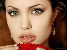 makeup for green eyes brown hair tan skin saubhaya makeup