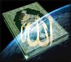 Janin Dibacakan Al Quran Kebenaran Islam Janin Bersujud Ketika Dibacakan Alquran