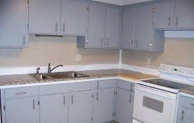 ebay kitchen cabinet knobs ebay kitchen cabinets appliances painted with white glossy reviews