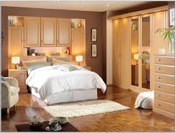 bedroom decorating ideas with brown furniture sloped backyard fire