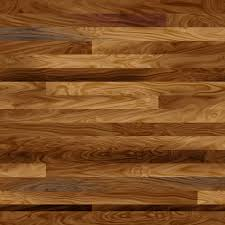 White Oak Flooring Texture Seamless Hardwood Floor Future Home Decor Pinterest Floor Texture