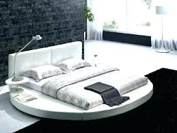 contemporary king size bedroom sets modern king bedroom set modern king bed set decoration king size