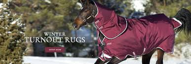 specialist country u0026 equestrian store houghton country