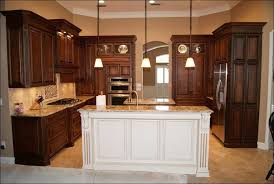 kitchen italian kitchen design white kitchen cabinets medallion