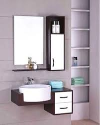 Bathroom Cabinet With Mirror by Buy John Lewis More Sliding Mirror Bathroom Cabinet Online At