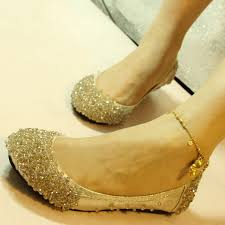 wedding shoes online india designer bridal shoes online india style guru fashion glitz