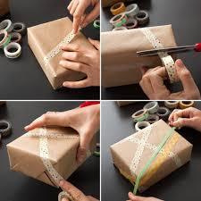 japanese wrapping uncategorized japanese diagonal gift wrapping