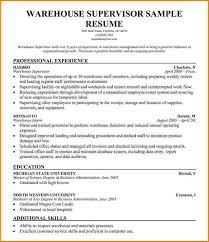 Resume Sample For Merchandiser Garment Merchandiser Resume Sample Online Essay Reviews