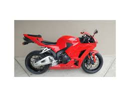 honda 600 cbr 2013 honda cbr 600rr in missouri for sale used motorcycles on