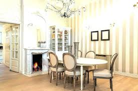 Retro Dining Table And Chairs Retro Dining Room Table And Chairs Vintage Dining Room Table And