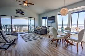 carolina beach vacation rentals kure beach condo rentals