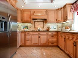 exciting small u shaped kitchen layouts