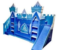 Disney Frozen Bedroom by 13 Best Frozen Bedroom Ideas By Www Dreamcraftfurniturr Co Uk