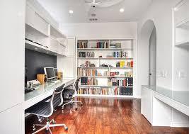 home office design fabulous at home office desks edepremcom with