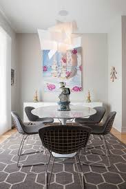 modern row house design with amazing skylight in richmond virginia
