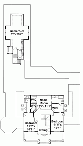 Luxury Colonial House Plans Southern Colonial House Plans Country New England French Living