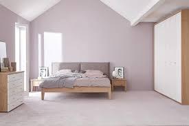 schlafzimmer schöner wohnen schlafzimmer wohnlich und individuell bild 9 schöner wohnen
