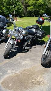 yamaha sissy bar motorcycles for sale
