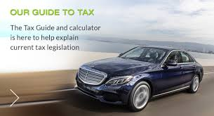 lexus uk contract hire learn more about business car leasing yorkshire fleet