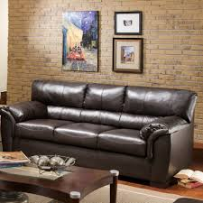 Sleeper Sofa Ashley Furniture by Sofas Simmons Beautyrest Sofa Bed Queen Sectional Sleeper Sofa