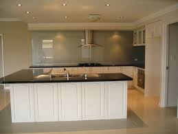 Kitchen Wall Cabinet Doors by Cabinet Glass Front Cabinets Amazing Modern Cabinets