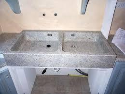 lavelli granito lavello in granito a corpo avanzato cana marmi lavorazione