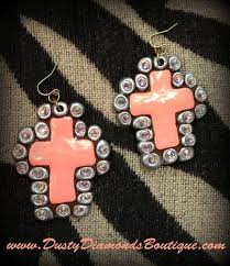 sookie sookie earrings 19 best sookie sookie jewelry images on bling bling