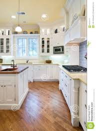 High End Kitchen Cabinet Manufacturers by Most Expensive Kitchen Cabinet Wood Monsterlune