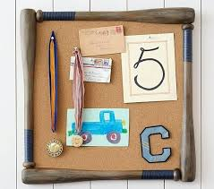 home interiors and gifts candles kids cork board baseball bat home interiors and gifts candles