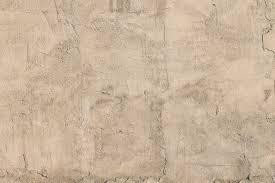 texturing walls estate buildings information portal