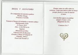 wedding invitations free sles wordings exles of wedding invitations asking for money as