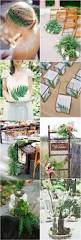 best 25 wedding plants ideas on pinterest floral centrepieces