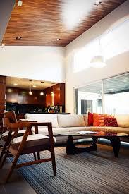 1950s interior design a modern renovation of a 1950 s house in texas design milk