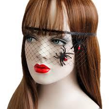 online get cheap eye mask halloween aliexpress com alibaba group