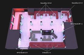 temple floor plan temple bottle service discotech the 1 nightlife app