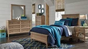 Youth Bedroom  Pilgrim Furniture City  Hartford Bridgeport