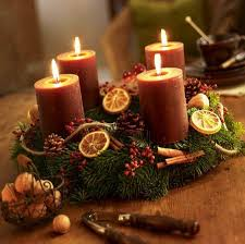 Christmas Centerpieces Diy by 259 Best Christmas Centerpiece Ideas Images On Pinterest