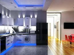 Kitchen Ceiling Lights Modern Ultra Modern Ceiling Lights Viralmind Club