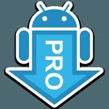 atorrent pro apk utorrent pro version free version free