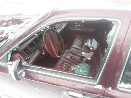 Lincoln Town Car Pictures Lincoln Windshield Replacement Prices U0026 Local Auto Glass Quotes