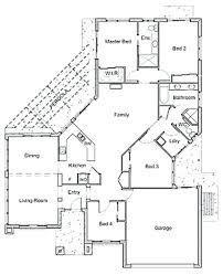 large estate house plans luxury estate home floor plans floor plan luxury mansion home