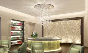 beauty salon interior design beauty salon reception room