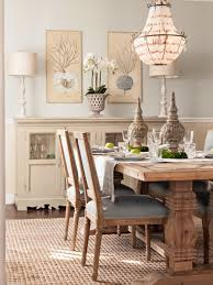 Coastal Dining Room by Fascinating 20 Beach Style Dining Room Ideas Decorating Design Of