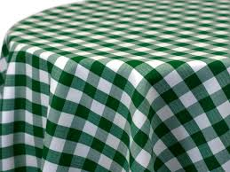 Fitted Picnic Tablecloth Check A 1 Tablecloth Company