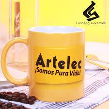 Best Coffee Mug Warmer Silver Coffee Mugs Silver Coffee Mugs Suppliers And Manufacturers